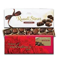Russell Stover 12 oz. Chocolates