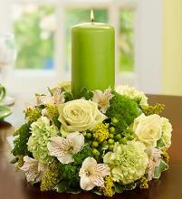Celebration Centerpiece